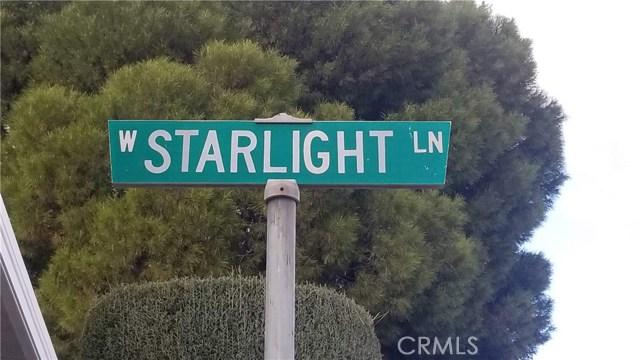 27735 Starlight Ln, Castaic, CA 91384 Photo 48