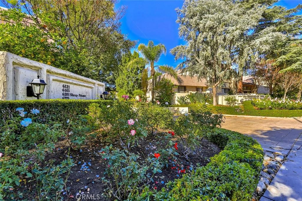 Photo of 6225 SHOUP AVENUE #109, Woodland Hills, CA 91367