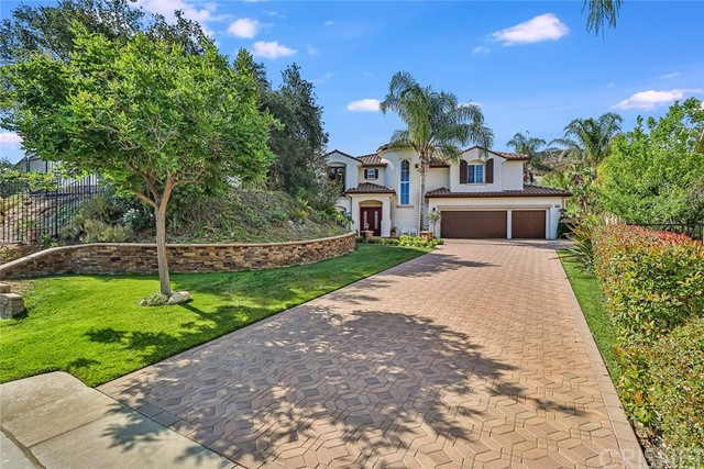 5676 California Oak Street, Simi Valley, CA 93063