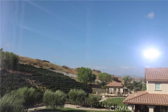 30015 Valley Glen St, Castaic, CA 91384 Photo 29