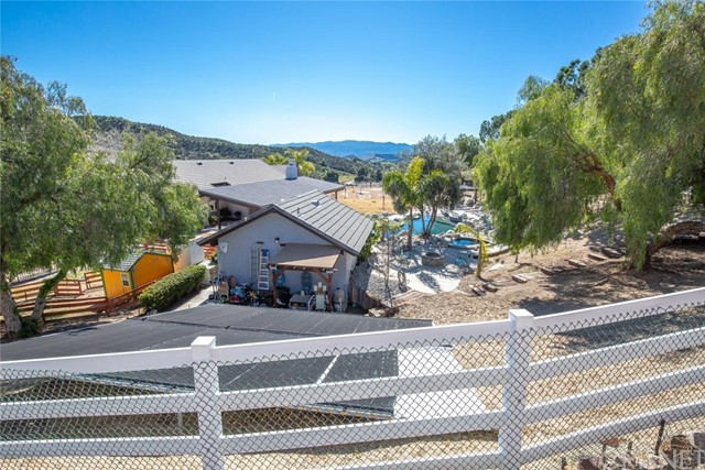 30771 Sloan Canyon Rd, Castaic, CA 91384 Photo 48