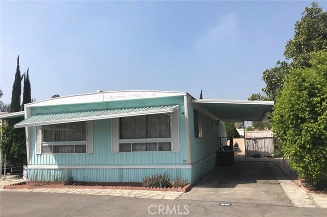 10811 Columbus 29, Mission Hills (San Fernando), CA 91345