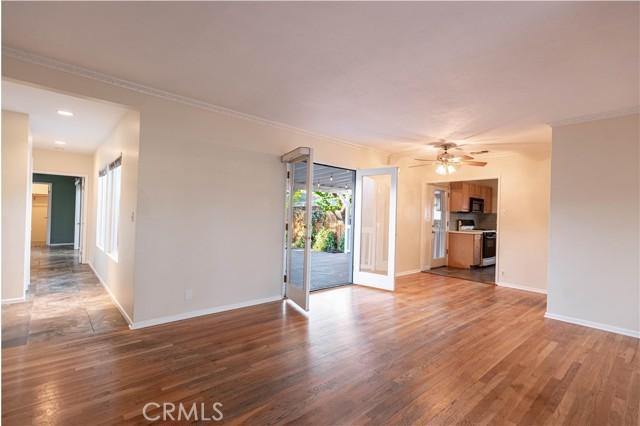 11. 17723 Miranda Street Encino, CA 91316