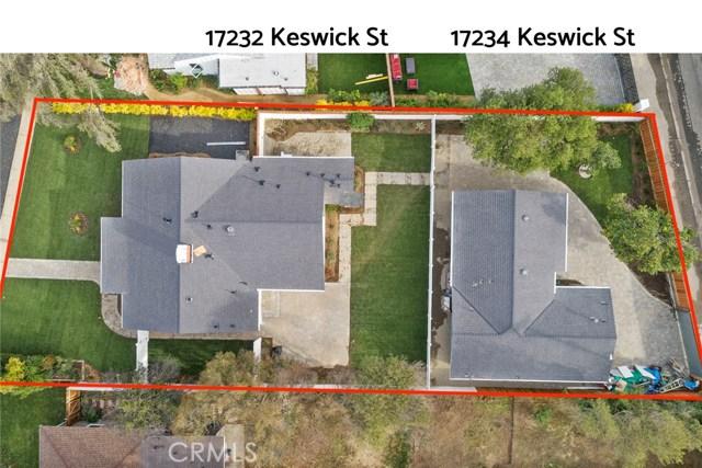 Photo of 17232 Keswick Street, Lake Balboa, CA 91406