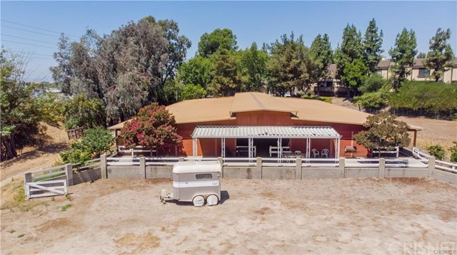 11300 Foothill Bl, Lakeview Terrace, CA 91342 Photo 21