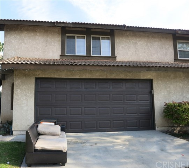 809 Rosewood Drive, Oxnard, CA 93030