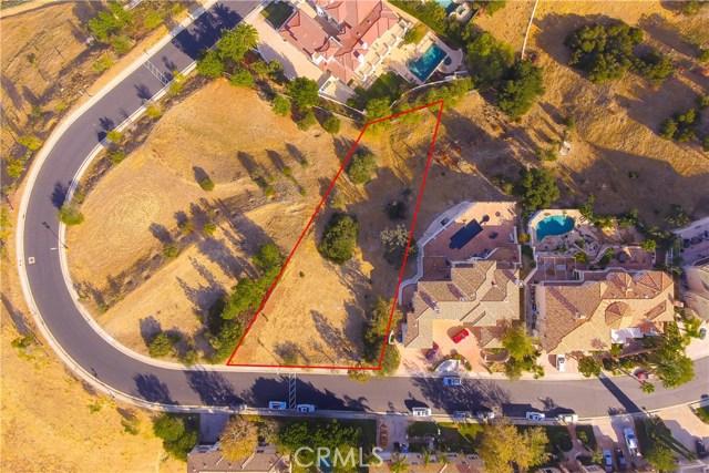 22547 S Summit Ridge Circle, Chatsworth, CA 91311