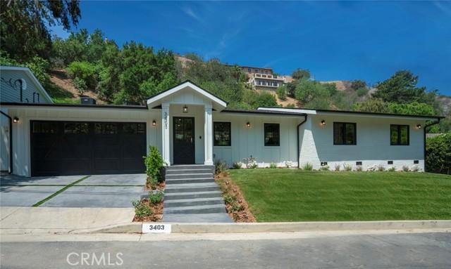 3403 Longridge Av, Sherman Oaks, CA 91423 Photo
