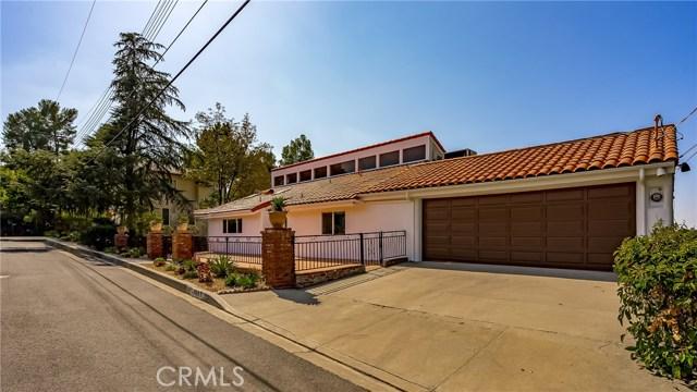 21689 Yucatan Avenue, Woodland Hills, CA 91364