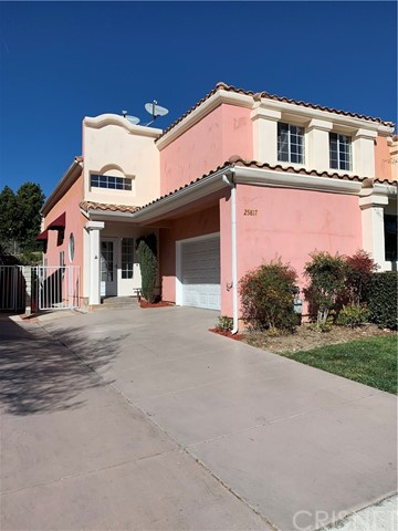 25817 Browning Place, Stevenson Ranch, CA 91381