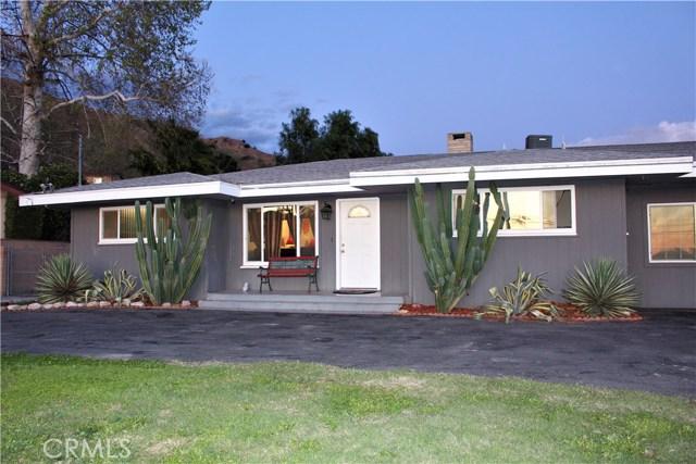 11510 Orcas Avenue, Lakeview Terrace, CA 91342