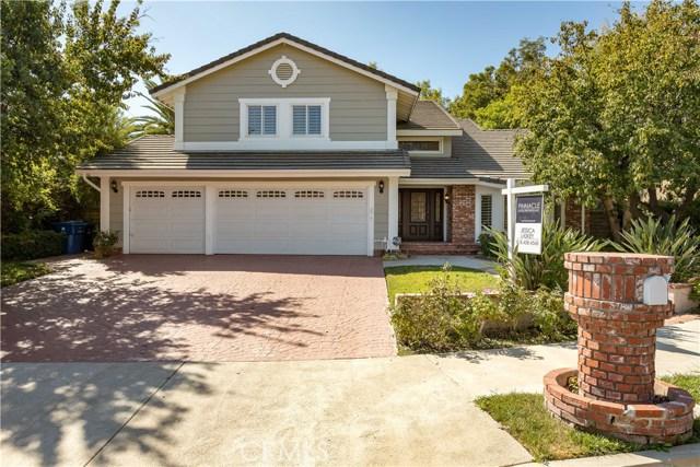23632 Elkwood Street, West Hills, CA 91304