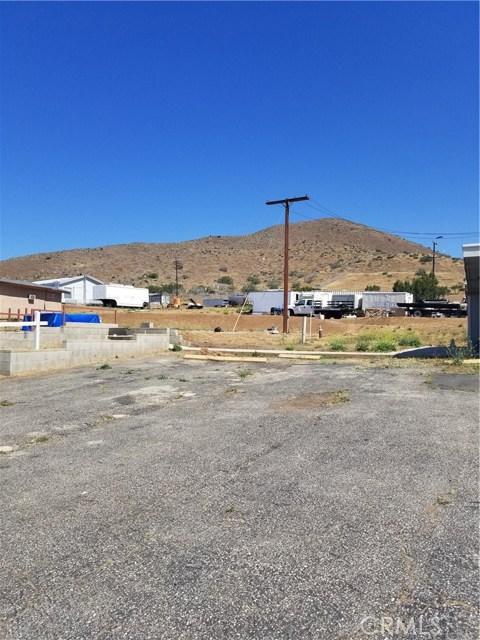 3963 Sierra, Acton, CA 93510