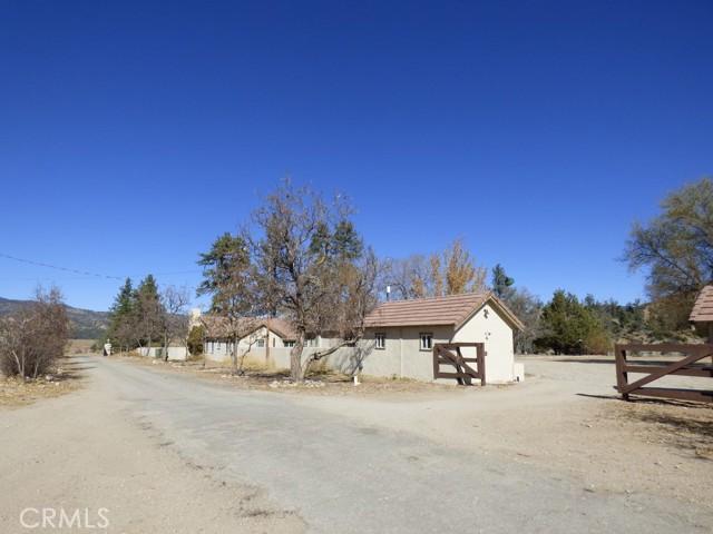 15450 Lockwood Valley Rd, Frazier Park, CA 93225 Photo 64