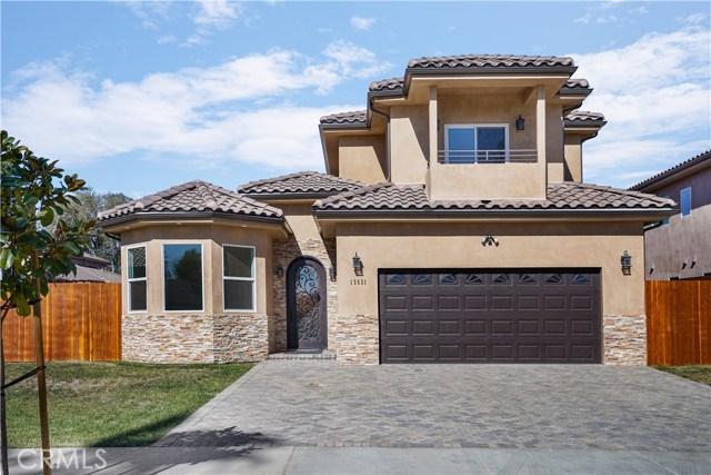 13531 Hart Street, Valley Glen, CA 91405