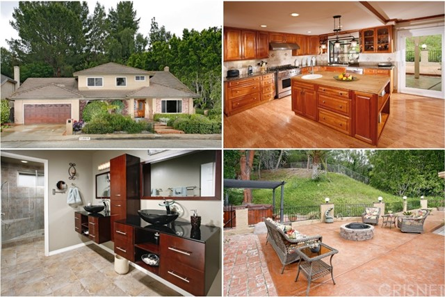 8806 Moorcroft Avenue, West Hills, CA 91304