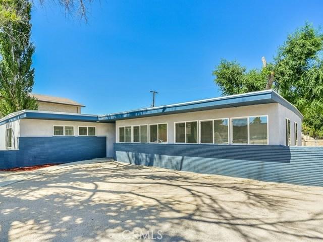 44143 Beech Avenue, Lancaster, CA 93534