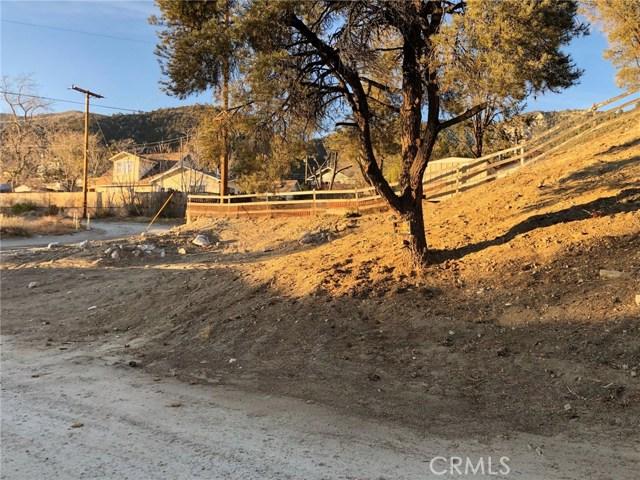 916 Elm, Frazier Park, CA 93225 Photo 0