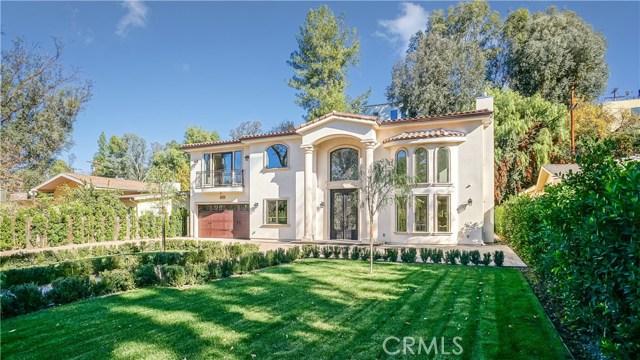 4926 Alhama Drive, Woodland Hills, CA 91364