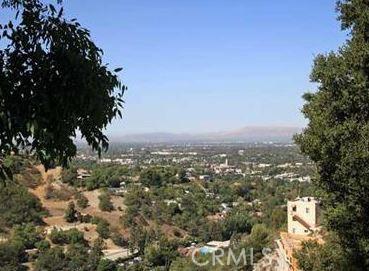3923 Alta Mesa, Studio City, CA 91604