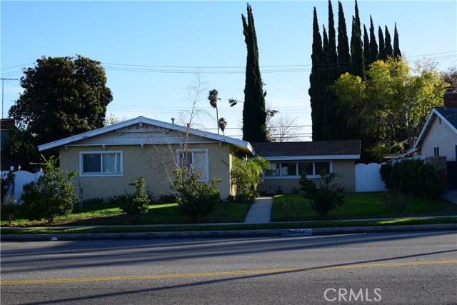 23632 Vanowen Street, West Hills, CA 91307
