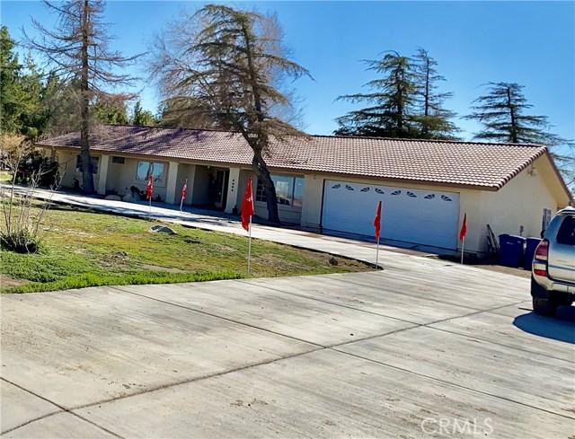 5050 E Avenue K6, Lancaster, CA 93535