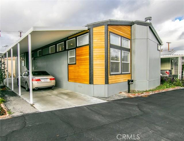 19120 Nordhoff 03, Northridge, CA 91324