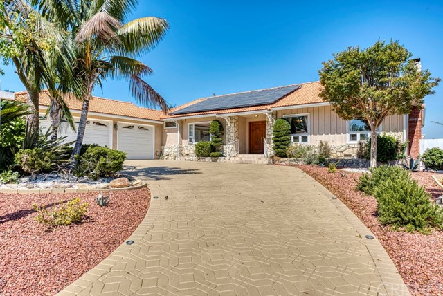 4854 Inadale Avenue, View Park, CA 90043