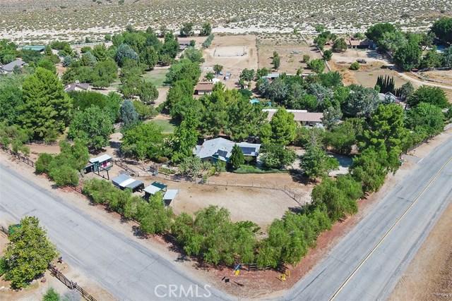 31665 Indian Oak Rd, Acton, CA 93510 Photo 23