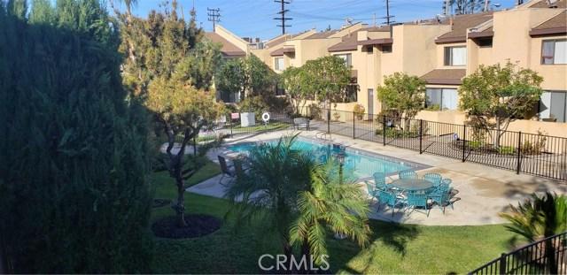 22038 Vanowen Street 208, Woodland Hills, CA 91303
