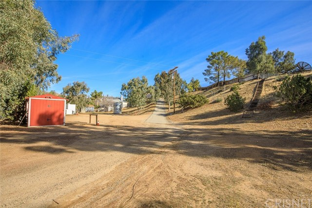 34424 Red Rover Mine Rd, Acton, CA 93510 Photo 45