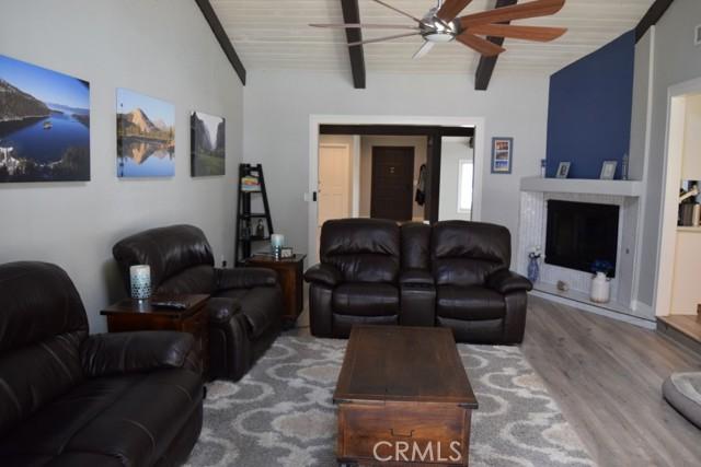 8540 Louise Av, Sherwood Forest, CA 91325 Photo 13