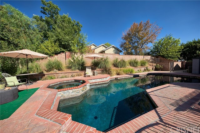 32765 Rancho Americana Pl, Acton, CA 93510 Photo 30