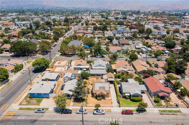 27. 1037 Mott Street San Fernando, CA 91340