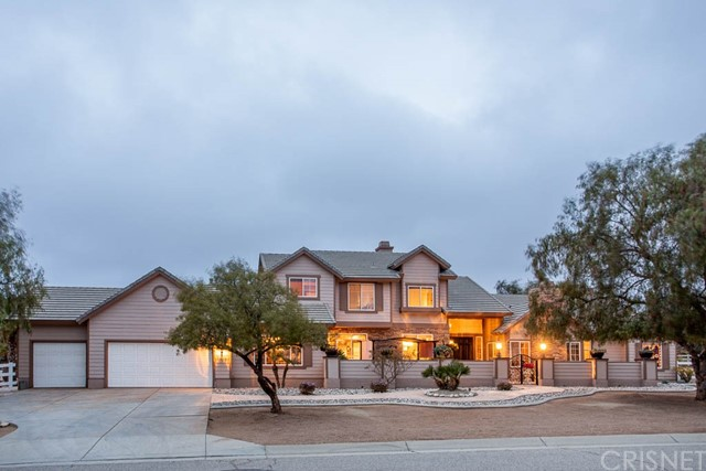 9731 Sweetwater Dr, Agua Dulce, CA 91390 Photo