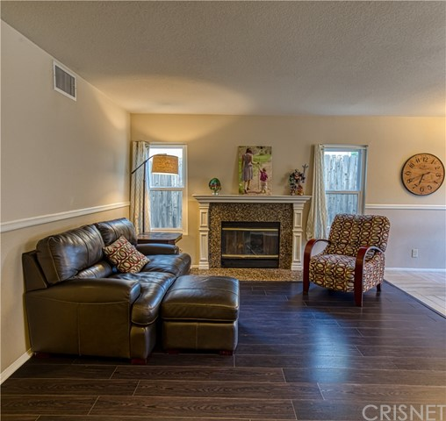 11872 Eldridge Av, Lakeview Terrace, CA 91342 Photo 15