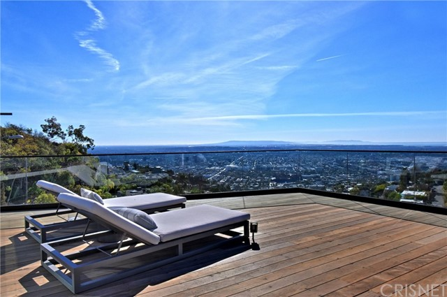 Image 57 of 1807 Blue Heights Dr, Los Angeles, CA 90069