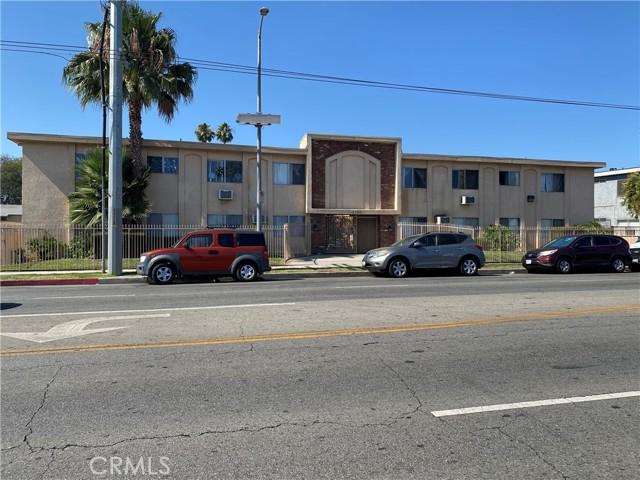 Photo of 12755 Vanowen Street, North Hollywood, CA 91605