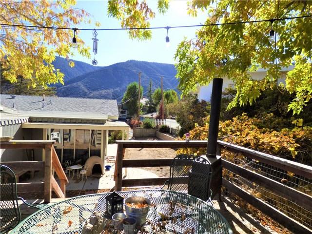 3405 San Carlos, Frazier Park, CA 93225 Photo 18