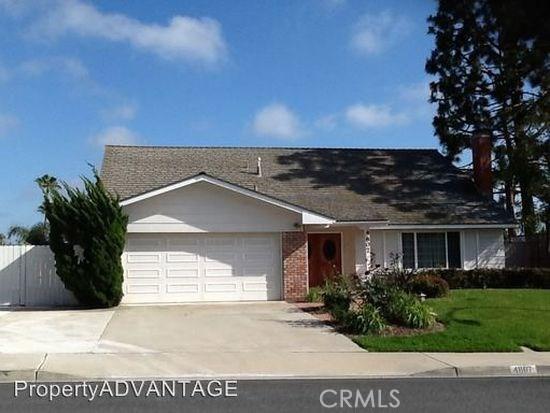 4807 Refugio Av, Carlsbad, CA 92008 Photo 0