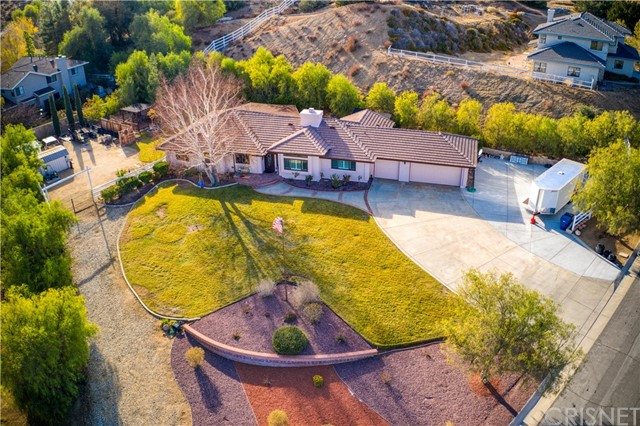 2670 Kashmere Canyon Rd, Acton, CA 93510 Photo 44