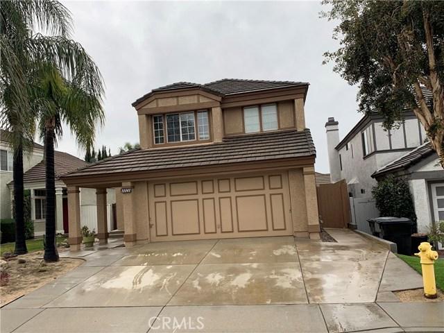 11141 Countryview Drive, Rancho Cucamonga, CA 91730