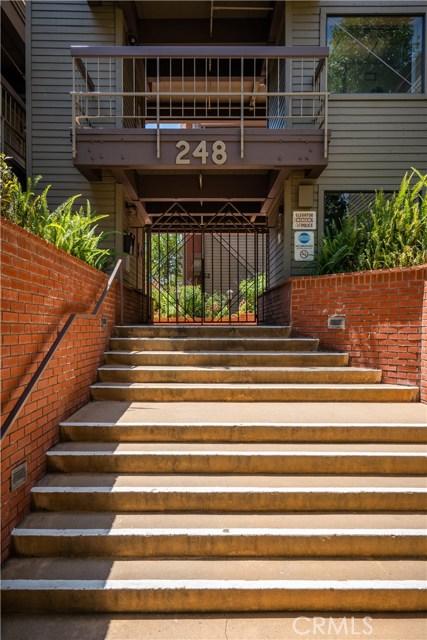 248 W Loraine Street 107, Glendale, CA 91202