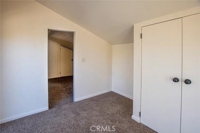 3630 Main Tr, Frazier Park, CA 93225 Photo 25