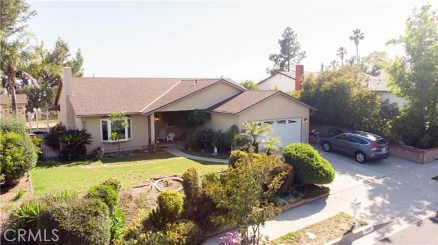 13861 Shablow Avenue, Sylmar, CA 91342