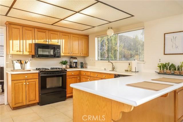 31427 Indian Oak Rd, Acton, CA 93510 Photo 4
