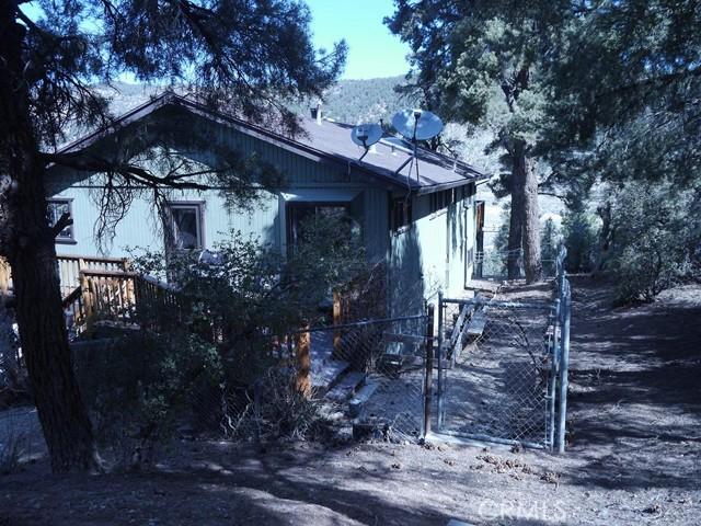1405 Pinetree Dr, Frazier Park, CA 93225 Photo 44