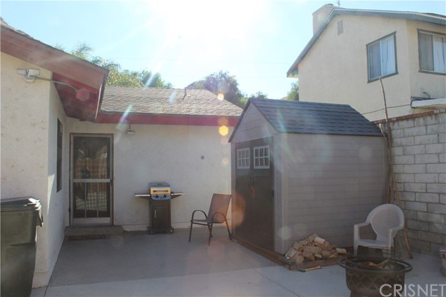 30611 Arlington St, Val Verde, CA 91384 Photo 13