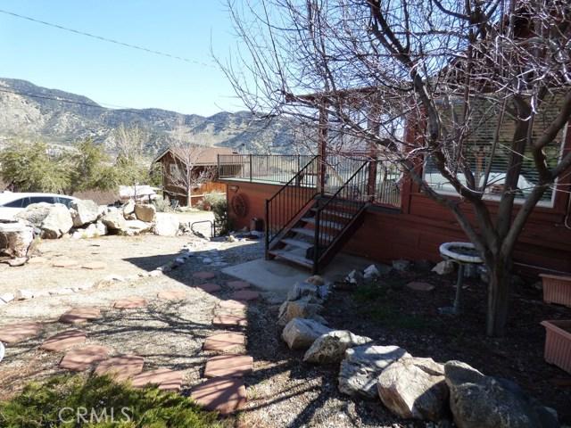 3408 Dakota, Frazier Park, CA 93225 Photo 29