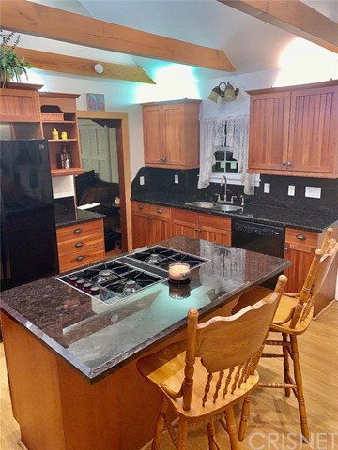 10418 Sherman Grove Avenue, Sunland, CA 91040